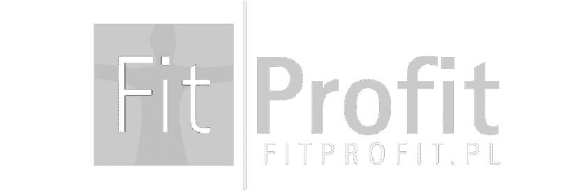 Fit-Profit2