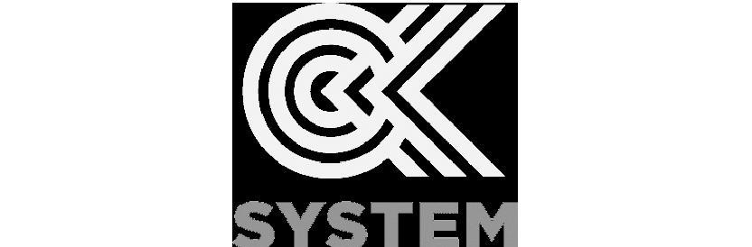 OK-System3