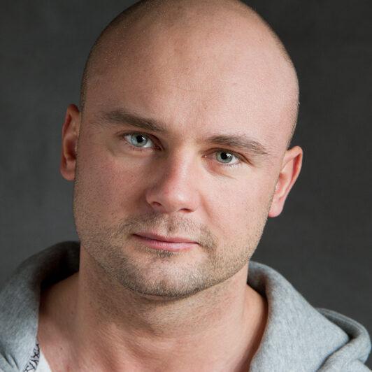Bartłomiej-Hałapup