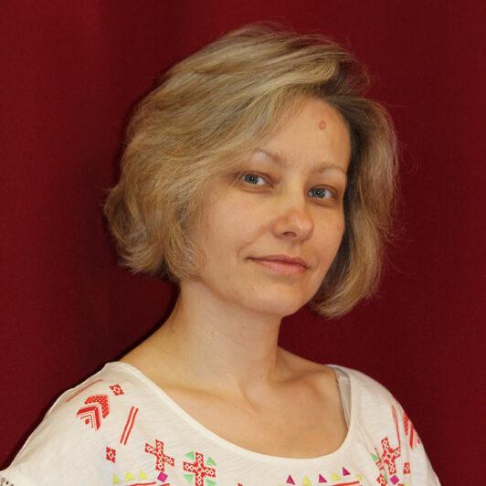 Daria-Jabłońska-bio2